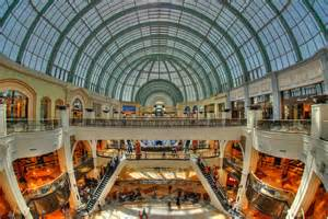 Shopping Maal List Of Shopping Malls In Dubai The Mall Of The Emirates In Dubai Suzzstravels