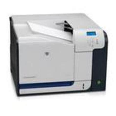 hp color laserjet cp3525 hp color laserjet cp3525 workshop repair manual
