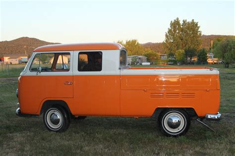 Volkswagen Cab For Sale by Volkswagon Cab For Sale Autos Post