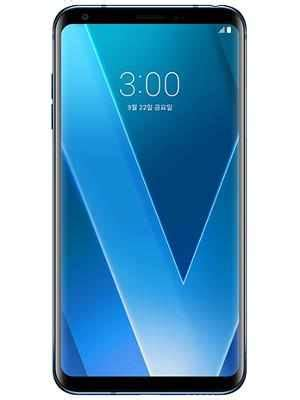 Lg V30 Plus Blue upcoming mobile phones 2017 mobiles in india with
