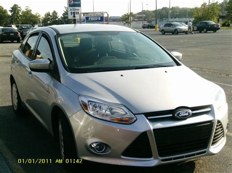 2012 ford focus transmission problems 2012 ford focus shifting problems 44 complaints