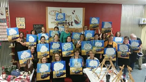 paint with a twist lancaster bachelorette review of painting with a twist