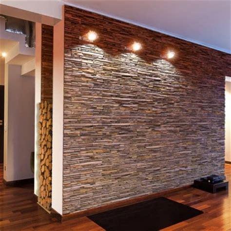 pareti soggiorno in pietra arredamento soggiorno con pareti in pietra