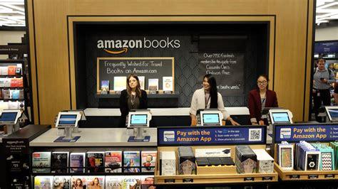 photos inside s new york city bookstore recode
