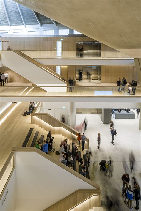 Design Museum London Email | the london design museum relaunches with an ambitious