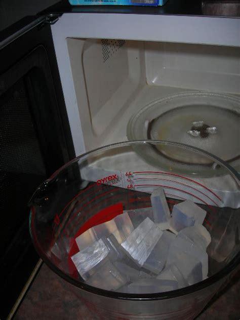 born free bottle sterilizer born free avent bottle sterilizer microwave