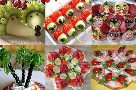 pinterest xmas food ideas food ideas