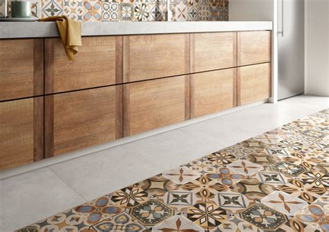 outlet piastrelle sassuolo awesome ceramiche sassuolo outlet pictures ameripest us