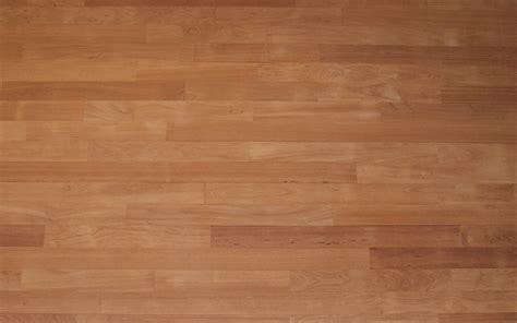 wood floor wallpaper  images