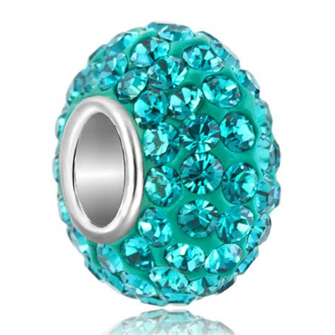 december birthstone december birthstones images photos and pictures