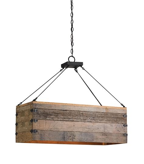 rustic lighting and rustic ls for country living concord l and shade