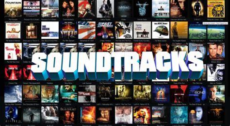 best soundtrack soundtracks free festivals
