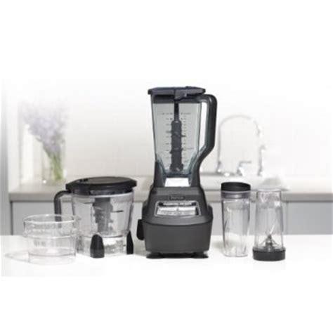 mega kitchen system bl771 mega kitchen system bl771 gosale price comparison results