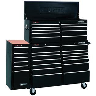 sears 6 drawer tool box searspr error file not found