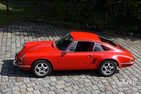 porsche 912 race car for sale cargold stocklist porsche 912 coup 232 race car