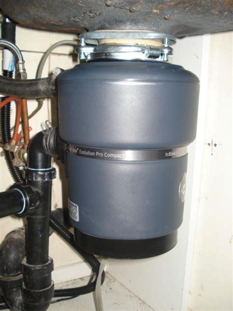 Plumbing Diagram For Kitchen Sink With Garbage Disposal Kitchen Sink Plumbing With Garbage Disposal Diagram