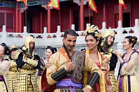 film china chowk to china chandni chowk to china film calendar the austin chronicle