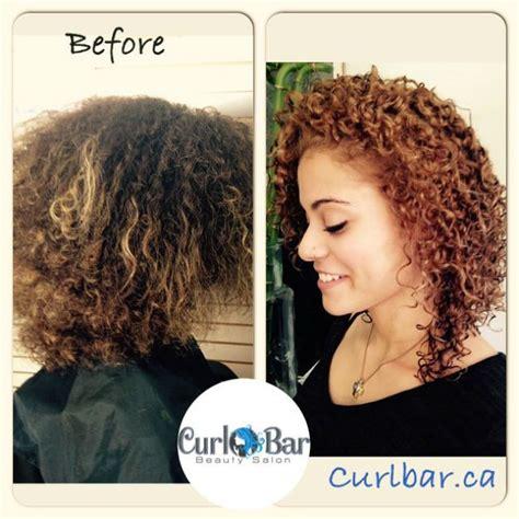 diva cuts for curly hair 9 amazing deva cut transformations naturallycurly com