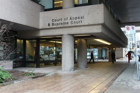 Supreme Court Search Ca Supreme Court Of Bc Images