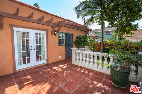 houses for sale in boyle heights houses for sale boyle heights houses for sale boyle heights