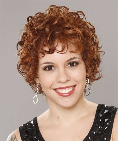 formal styles for aline bobs 17 best images about hairstyles on pinterest short curly