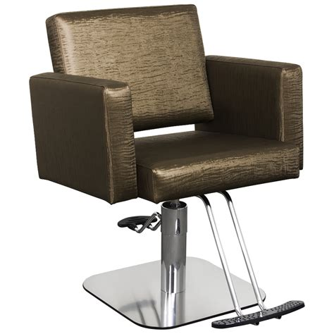 beauty couches pibbs 3406 cosmo hair stylist chair salon chair beauty