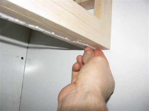 under cabinet tape lighting led tape light under cabinet roselawnlutheran