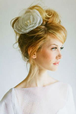 summer hairstyles hair up summer wedding hair our top 20 styles onefabday com