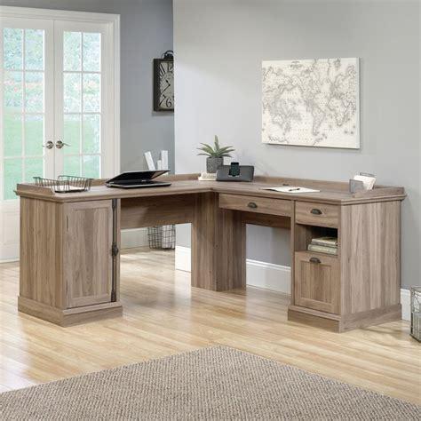 L Shaped Work Desk Best 25 L Shaped Desk Ideas On