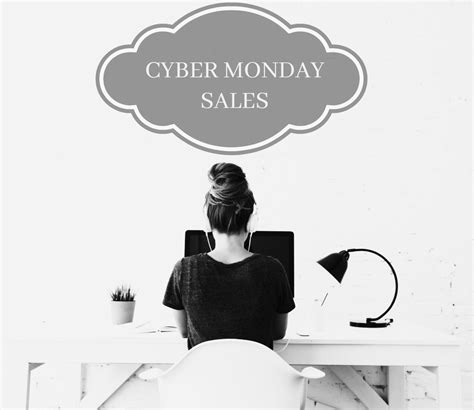 cyber monday desk sale cyber monday sales grace beauty