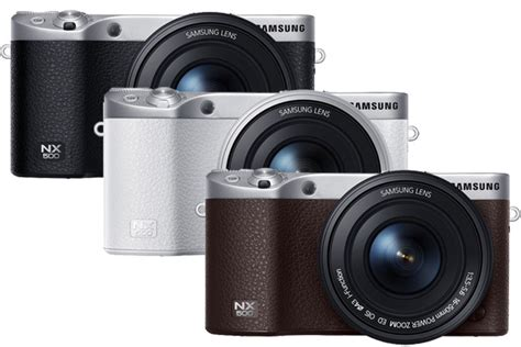 Berapa Kamera Samsung Nx500 samsung umumkan nx500 kamera profesional untuk penggunaan