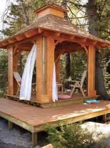 Wooden Garden Gazebo Plans by Bench Wood Here A Free Woodworking Plans Gazebo