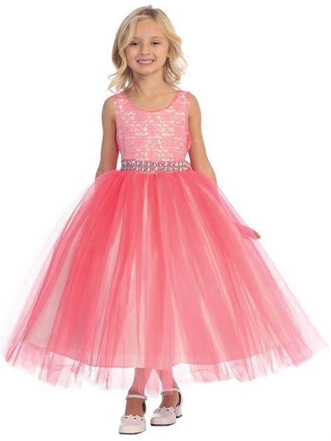 vestido de abanicos para ni 241 a parte 2 la falda vestidos de graduacin nias vestidos de graduacion para