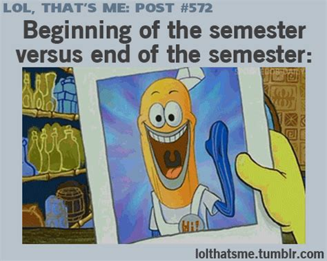 End Of Semester Memes - lol that s me random fan art 33551492 fanpop