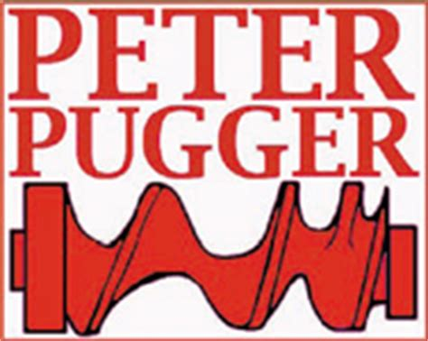 pugger pug mill pugger pugmills shimpo pugmills