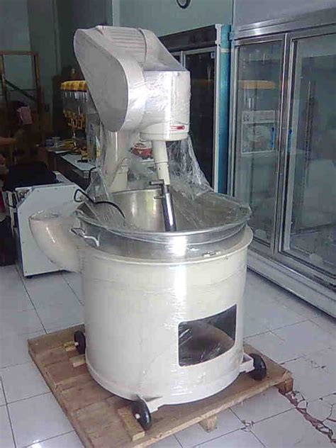 Mixer Roti Lokal peluang usaha roti just another site
