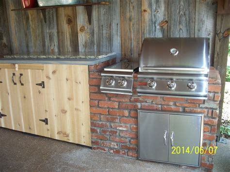 side burners for outdoor kitchens 17 best images about outdoor kitchens on trash