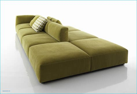 Velour Sofa by Velour Sofa Reinigen Sch 246 N Velour Sofa Reinigen Frisch 29