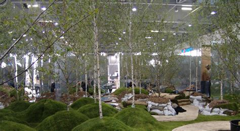 home design and garden show grand forks grand designs diarmuid gavin show garden