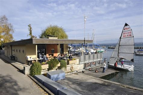 port de nyon sport ville de nyon site officiel - Terrasse Au Lac Nyon