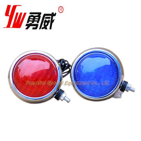 led lights for motorcycle for sale and blue led warning lights for motorcycle for