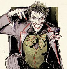 joker wild card t 233 l 233 chargement gratuit zone mania 1000 images about the joker harley on pinterest
