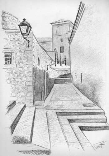 imagenes para dibujar a lapiz pdf dibujos a l 225 piz de paisajes dibujos a lapiz