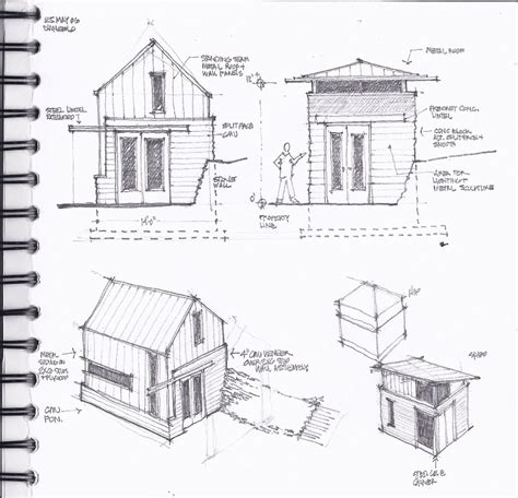 home design sketchbook architecture design sketches decorating ideas houseofphy com
