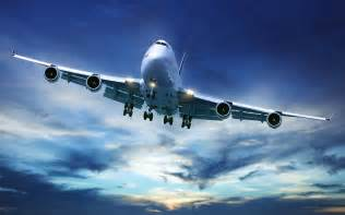 Pictures Of Planes Plane Full Hd Pictures