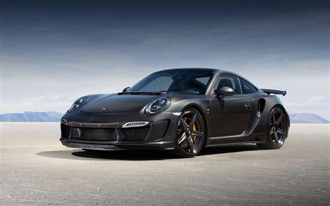 black porsche 911 gt3 hd background porsche 911 turbo gt3 black wallpaper cars