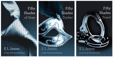 bioskopkeren fifty shades of grey book review 50 shades of grey triology vanessa jhoy blog