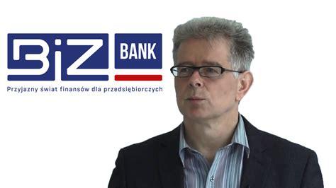 fm bank fm bank stawia na obsługę mikroprzedsiębiorc 243 w i bankowość