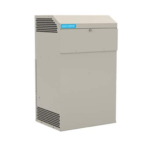 clean comfort  house portable hepa air purifier  uv lights  pco filter heatandcoolcom