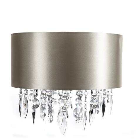 The Range Ceiling Lights Droplet Shade